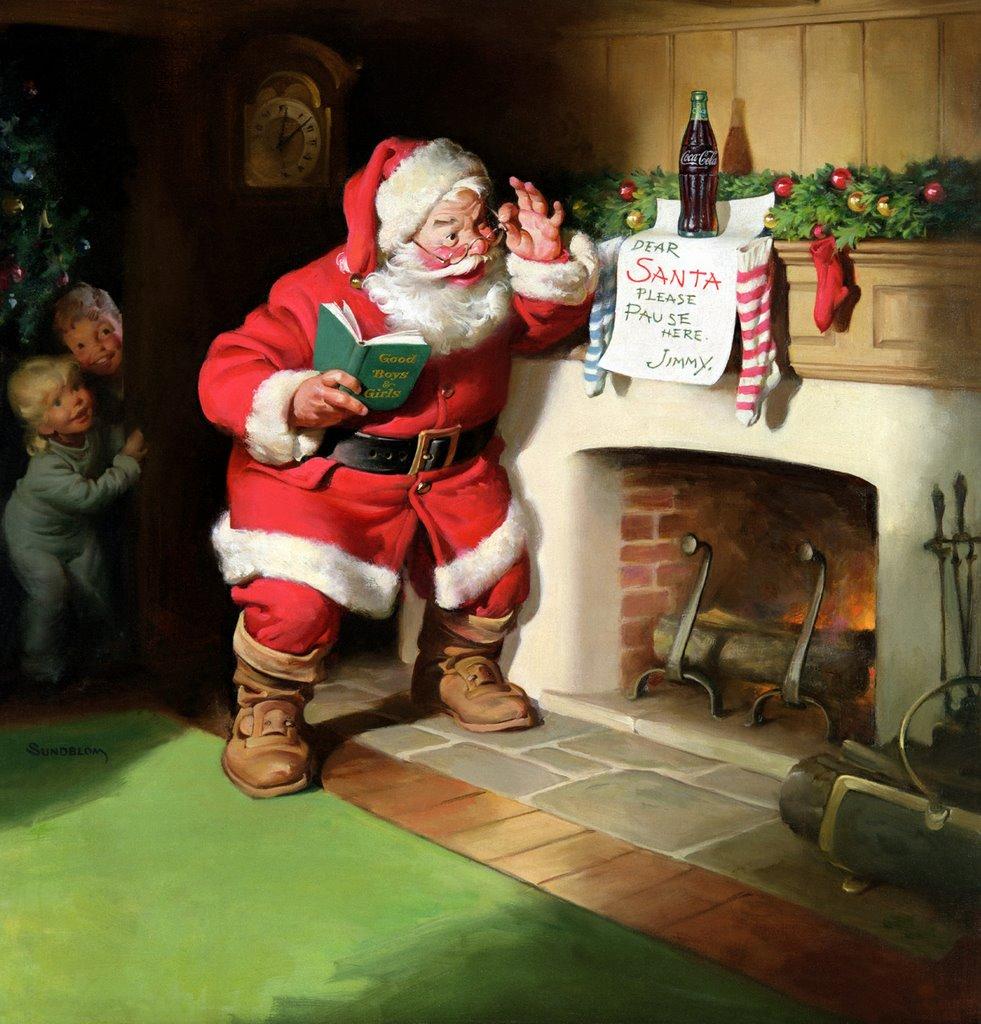 [Best-Christmas-Cards.jpg]