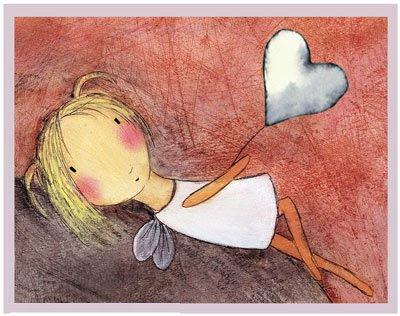 online valentine internet card