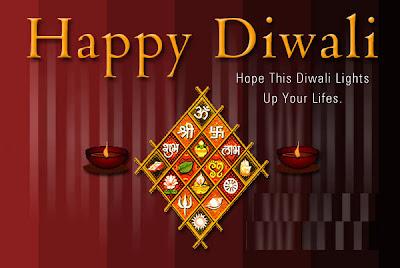Send Happy Diwali Cards