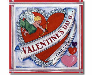 Free Valentine Day Christian Card