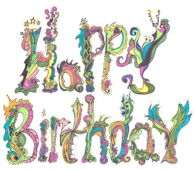 birthday greetings message. irthday wishes for friends