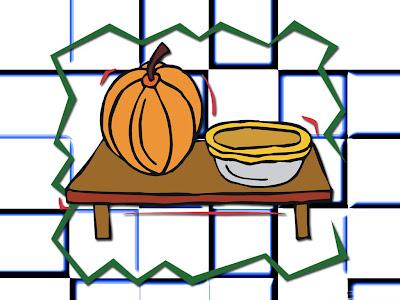 animated thanksgiving wallpaper. Thanksgiving Wallpaper
