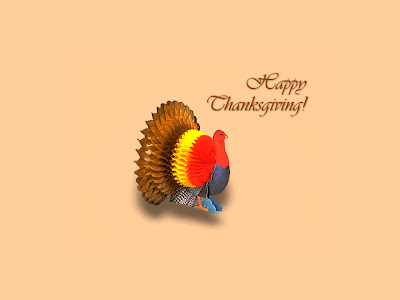 http://1.bp.blogspot.com/_3_2FCxXqZPQ/SWDPU9sDQiI/AAAAAAAAGQk/EWQ37Ngo6rc/s400/Free-Cards-For-HAppy-Thanksgiving.jpg