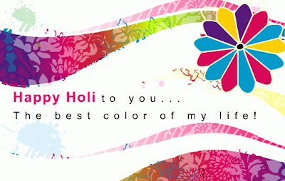 Happy Holi Quotes,Free Famous Quotes & Messages