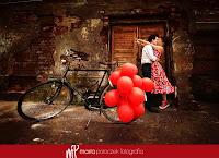 Valentine Balloons