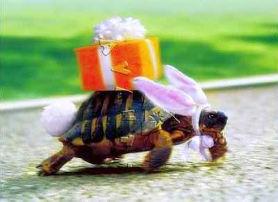 Birthday Greeting Cards: Online Birthday Greeting Cards