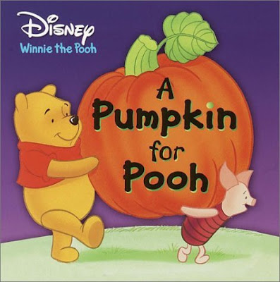 pooh cartoon wallpaper for halloween