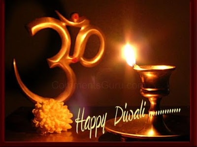Diwali Wishes For Friends