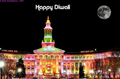 Diwali Desktop Wallpapers