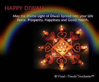 Beautiful Diwali Wallpapers