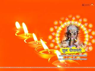 Diwali Exclusive Wallpapers