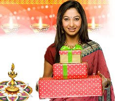 Diwali Gifts CArds