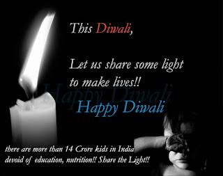 Free Diwali Computer Wallpaper