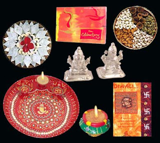 Mangalmay Diwali Wishes