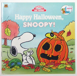 Snoopy Halloween Pictures