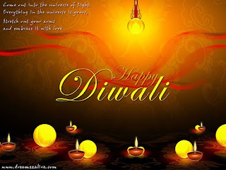 Amazing Wallpapers For Diwali