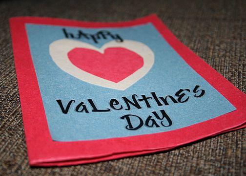 [homemade-valentine-card-ideas.jpg]