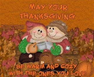 thanksgiving wallpapers cute thanksgiving wallpaper
