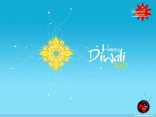 Diwali 800x600 Wallpapers