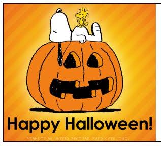 Snoopy halloween wallpaper snoopy cartoon halloween - Snoopy halloween images ...