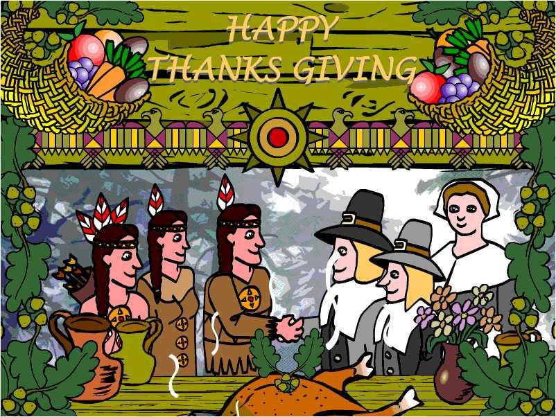 [thanksgiving-pilgrim-pictures.jpg]