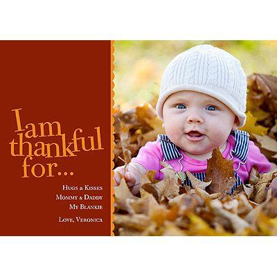 http://1.bp.blogspot.com/_3_2FCxXqZPQ/SvROfqYMpLI/AAAAAAAALYE/ajpcGzJESbA/s320/Cute-Thanksgiving-Cards.jpeg