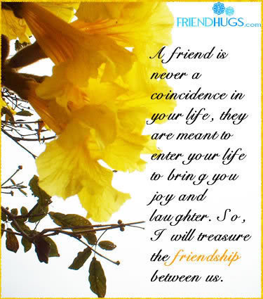 friendship quotes girls. friendship quotes for girls.