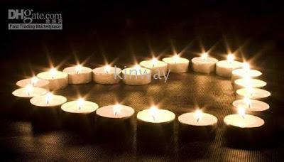 http://1.bp.blogspot.com/_3_2FCxXqZPQ/TFBT1YlZ6LI/AAAAAAAAPUs/8RBImZEZ8Tw/s1600/heart-shape-valentine-candle-card.jpg