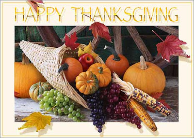 http://1.bp.blogspot.com/_3_2FCxXqZPQ/TGzoNkJ09vI/AAAAAAAAPu4/Q5LpdvnqcYA/s1600/Corporate-Thanksgiving-Greetings.jpg
