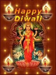 Diwali Orkut Scraps