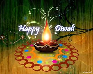 HD Diwali Wallpapers
