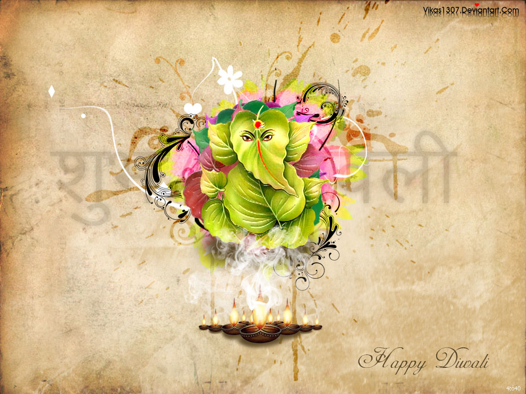 http://1.bp.blogspot.com/_3_2FCxXqZPQ/TK4HDGOw5iI/AAAAAAAAQmA/J1YsNPzT8LM/s1600/High-Definition-Diwali-Wallpapers.jpg