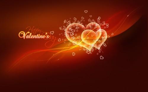 animated ecard valentine