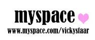 mitt myspace