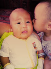 ♥Just A Kiss
