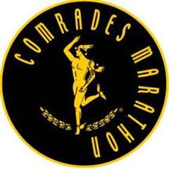The Comrades Marathon