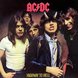 Destacados del Rock, Metal y Pop ACDC-Highway_To_Hell-Frontal