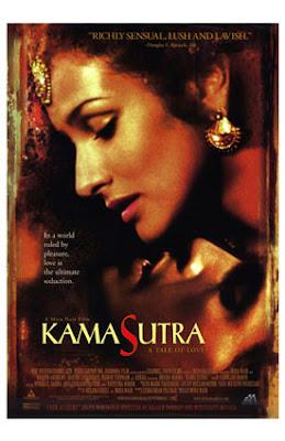 Kamasutra cine online gratis