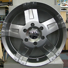 Model: BM989 /  TK1