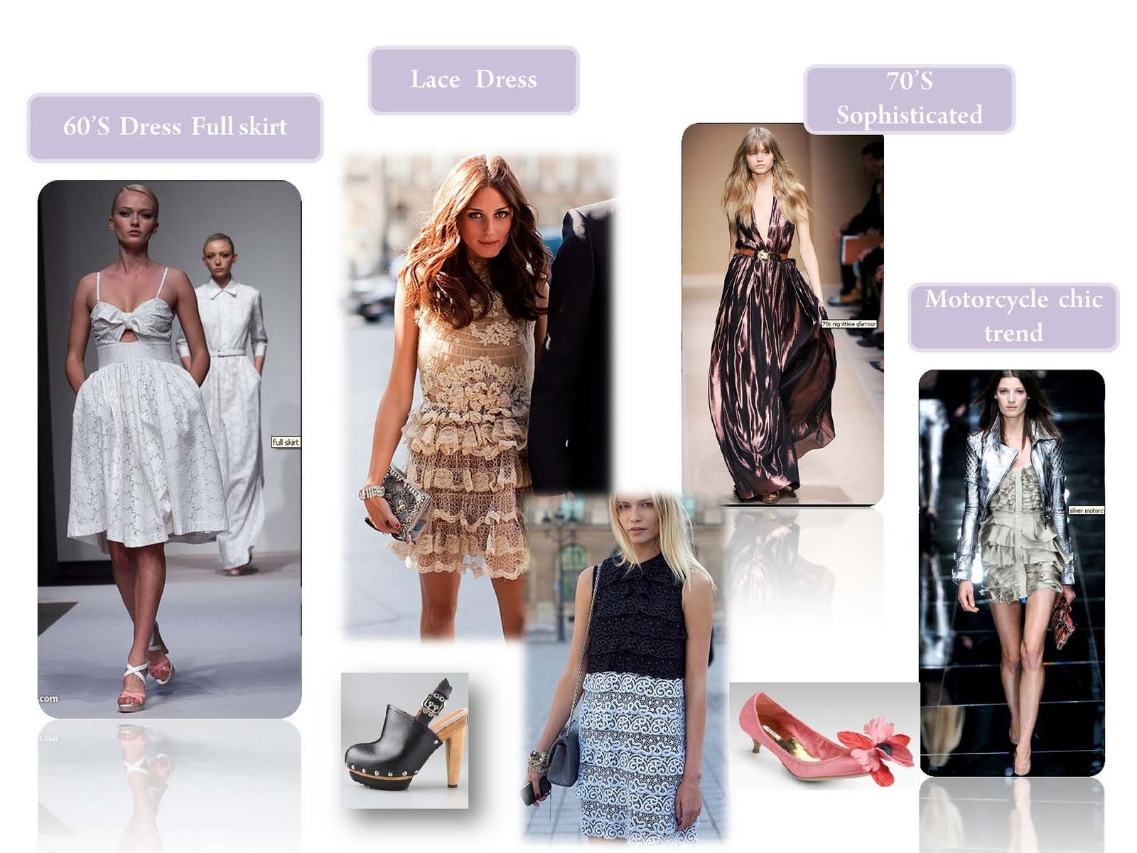 Fashion TV | FTV.com | Official Website of FTV Fashion Channel