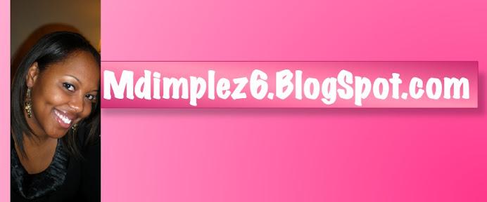mdimplez6