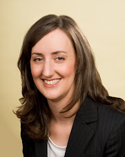 Keira McIntosh - Small & Medium Business IT Support Guru