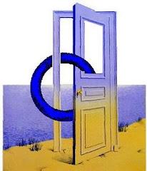 Artwork 3 Tür der Ringe