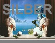 NR 2: Silber