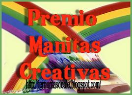 PREMIO CONCEDIDO POR MARISA TORRES TORRES