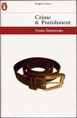 Преступление и наказание - Для трудных подростков