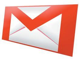 2 скрытых способа использования адреса Gmail