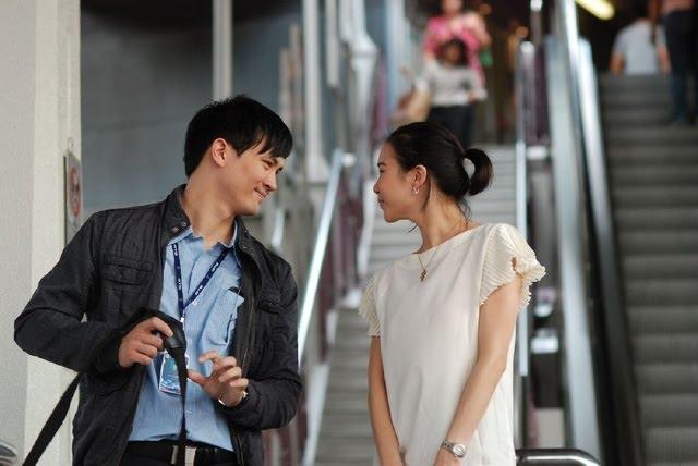bangkok traffic love story full movie indonesian subtitle