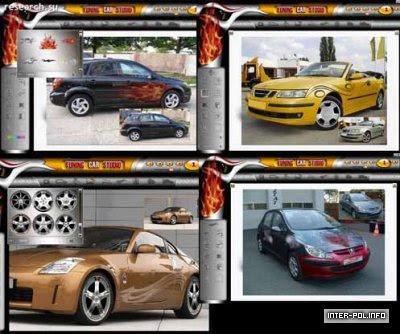Download free tuning car studio 2 0 0 28