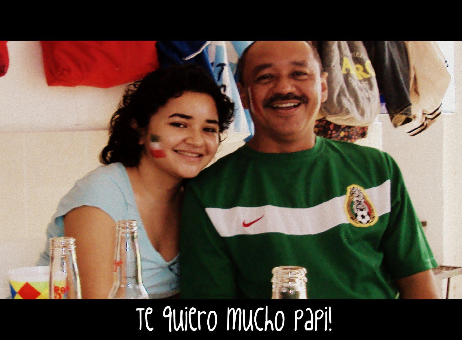 [Imagen: te+quiero+mucho+papi.jpg]